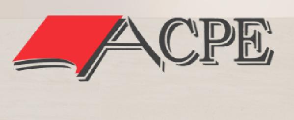 acpe herbignac