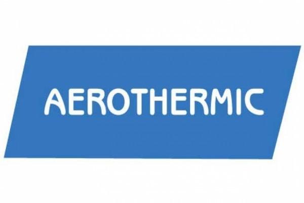 Aerothermic