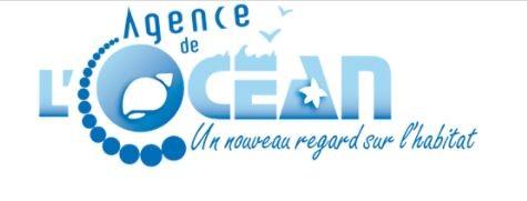 Agence de l'Océan - Mesquer-Quimiac