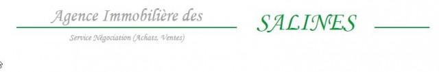 Agence des Salines - Mesquer-Quimiac