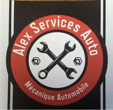 alex auto service st-lyphard