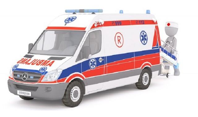 ambulance-1725098