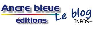 ancre-bleue-1073122