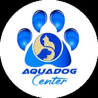 Aquadog center
