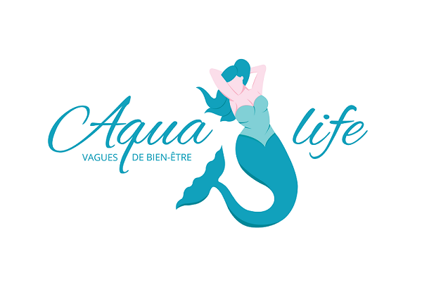 aqualife-1592656