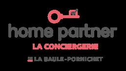 Atlantic conciergerie - Home partner