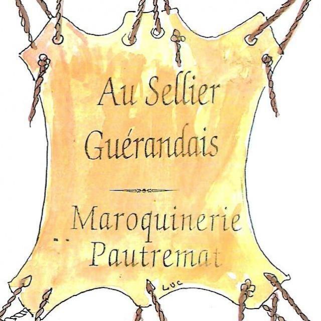 Au Sellier Guérandais - Guérande