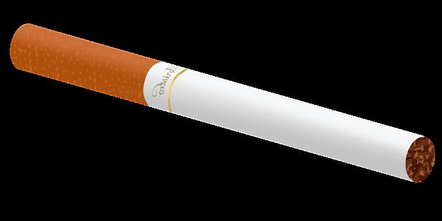 Bar-tabac de la mairie Guérande
