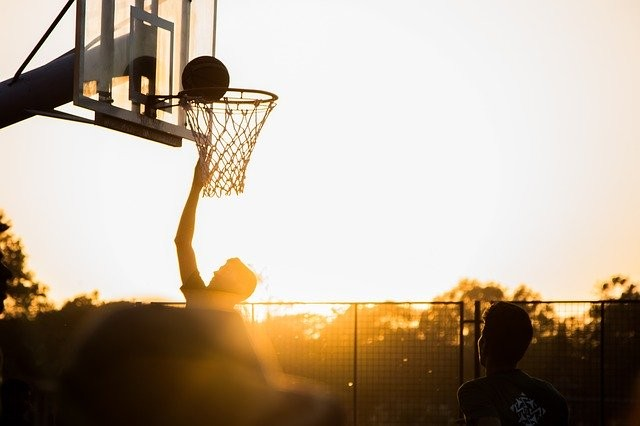 Basket Sud Vilaine Pénestin