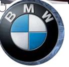 BMW-Guérande