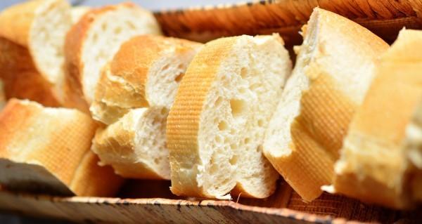 boulangerie-3-delices-la-baule-office-de-tourisme-la-baule-presqu-ile-de-guerande-1659171
