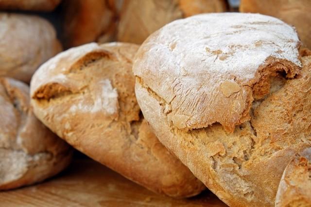 Boulangerie Delestre - La Turballe