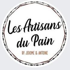Boulangerie Les Artisans du Pain by Jerome et Anoine à La Turballe