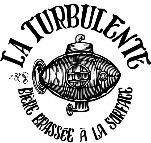 Brasserie La Turbulente, La Turballe
