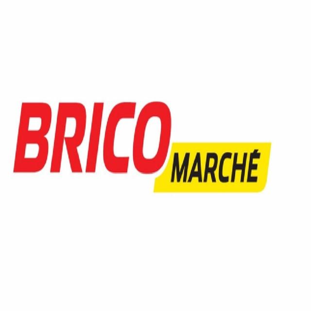 Bricomarché Guérande