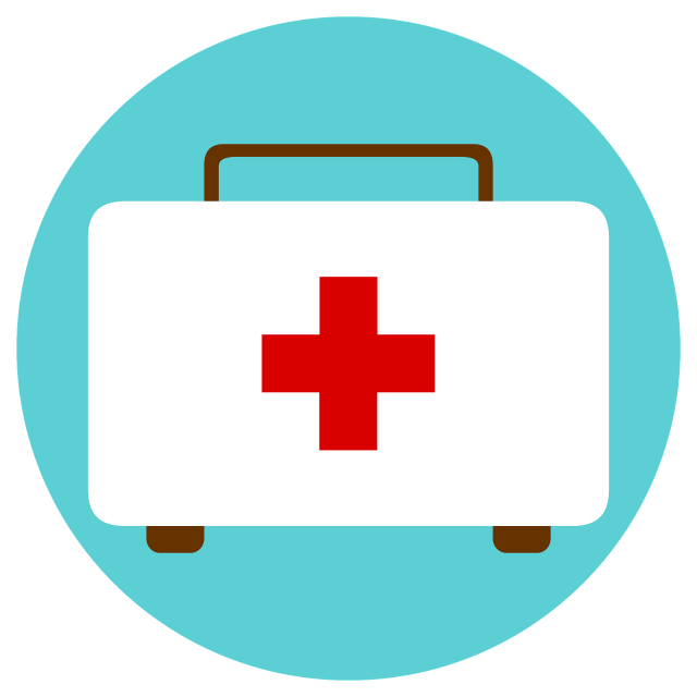 Cabinet infirmier - Guérande