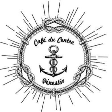 CAFE DU CENTRE PENESTIN