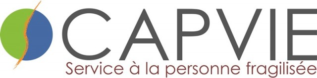 Capvie -Guérande
