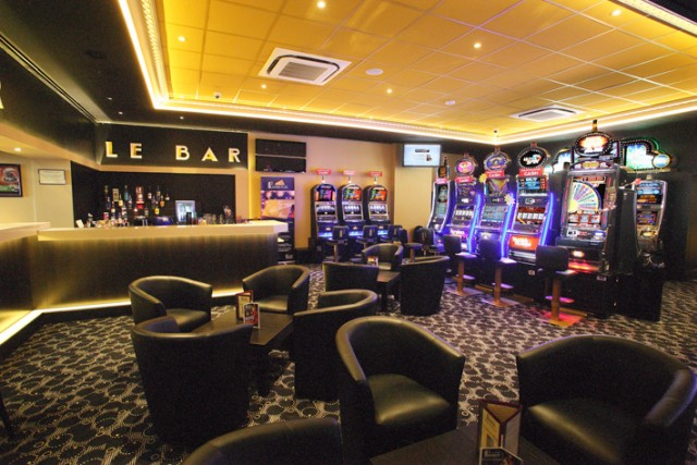 casino de jeux geurande