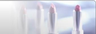 Cecibo - Parfumerie - La Baule