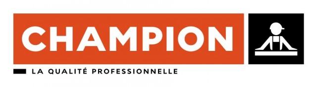 Champion Quincaillerie