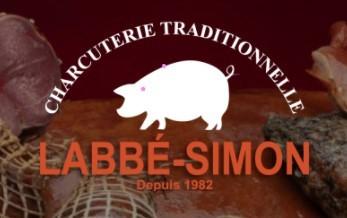 charcuterie LABBÉ-SIMON St Malo de Guersac