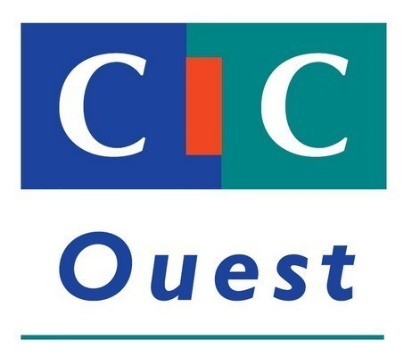 CIC Ouest Guérande