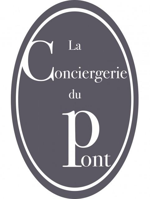 Conciergerie du Pont Le Pouliguen