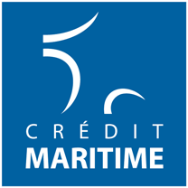 Crédit maritime Guérande
