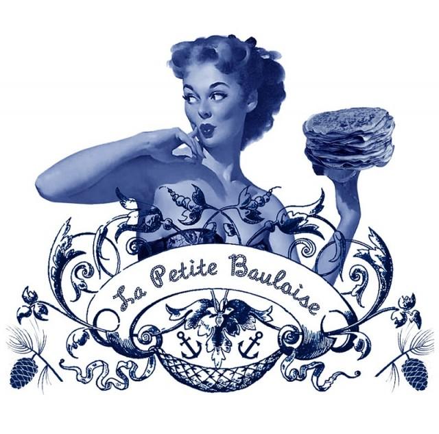 Crêperie La Petite Bauloise - La Baule - Office de Tourisme intercommunal La Baule-Guérande