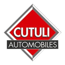 Cutuli Automobiles Guérande