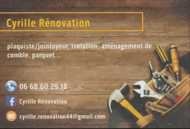 cyrille-renovation