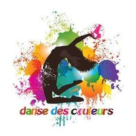 Danse des couleurs Guérande