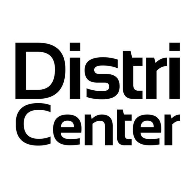 Distri Center - Guérande