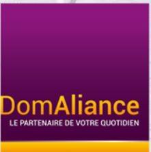 domaliance-la-baule-office-de-tourisme-la-baule-presqu-ile-de-guerande-1659598