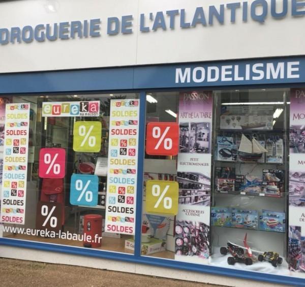 droguerie-de-l-atlantique-la-baule-office-de-tourisme-la-baule-presqu-ile-de-guerande-1659593