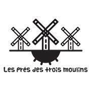EARL Le Pré des Trois Moulins Férel