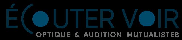 Ecouter Voir - Optique & Audition Mutualistes