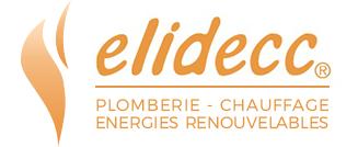 Elidecc Guérande