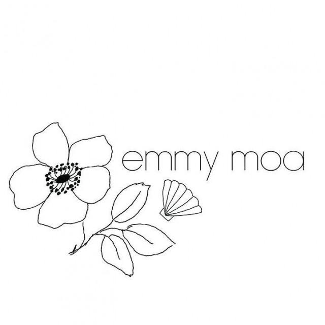 Emmy Moa Pénestin