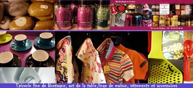 epicerie-fine-de-bretagne-1071-473455