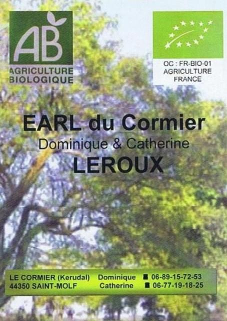 ferme-du-cormier-earl-du-cormier-1216093