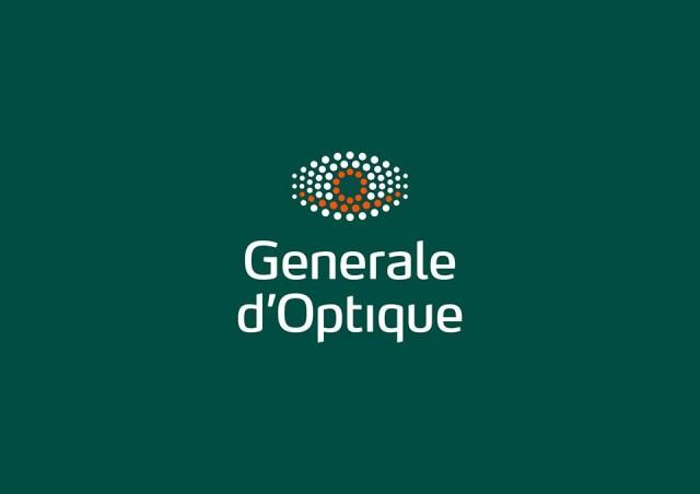 Général d'Optique Guérande