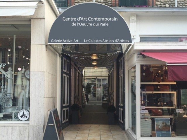 galerie-la-baule-800-1199590