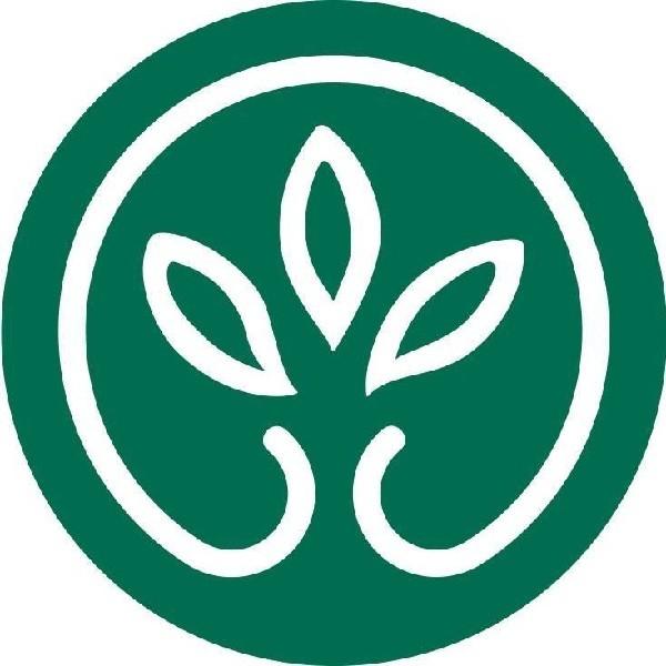 Gamm Vert - Herbignac