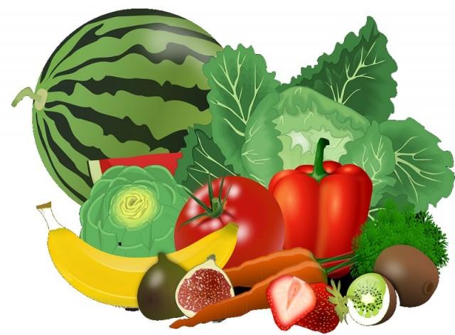generique-fruits-et-legumes-1006031
