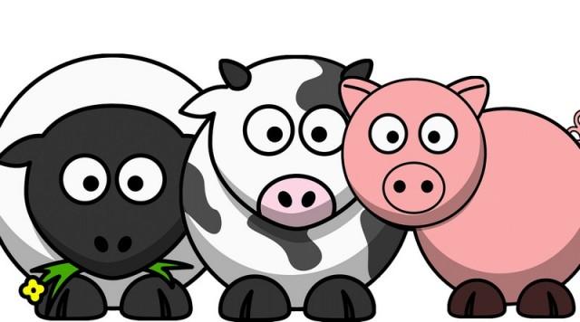 generique-vache-mouton-cochon-1215807