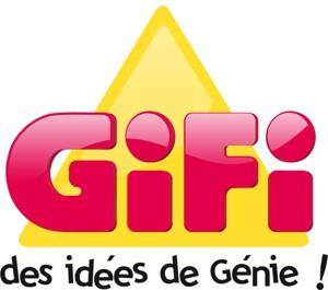 Gifi - Guérande