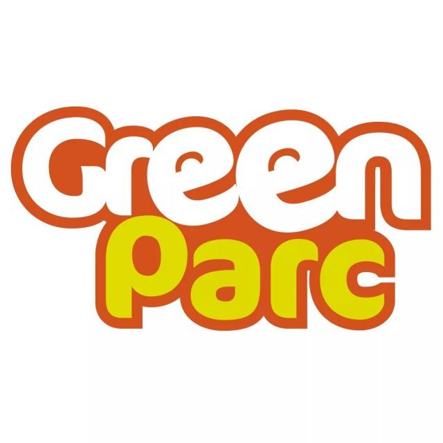 01 - Green Parc - La Baule