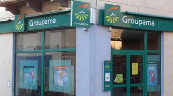 groupama herbignac